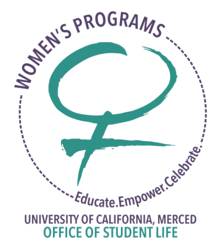 Women's Programs Logo